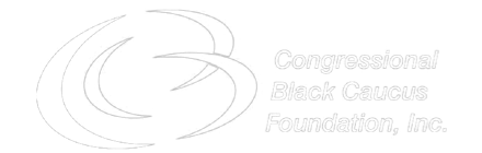 Black Caucus Foundation Logo