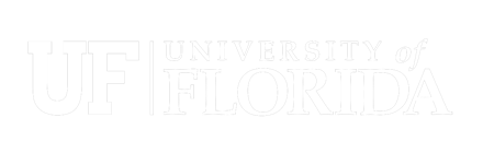 University of Florida Logo
