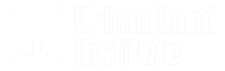 Urban Land Logo